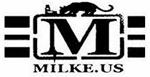 Milke US