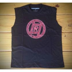 Camiseta Verão Cantigas de Garagem